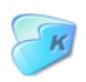 格调音效播放软件专业版v2020.02.23 官方版