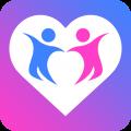 红蔷薇app邀请码版v1.8.5 白玫瑰版