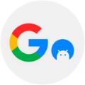 2020GO谷歌安装器华为专版免费版v1.0.0 最新版