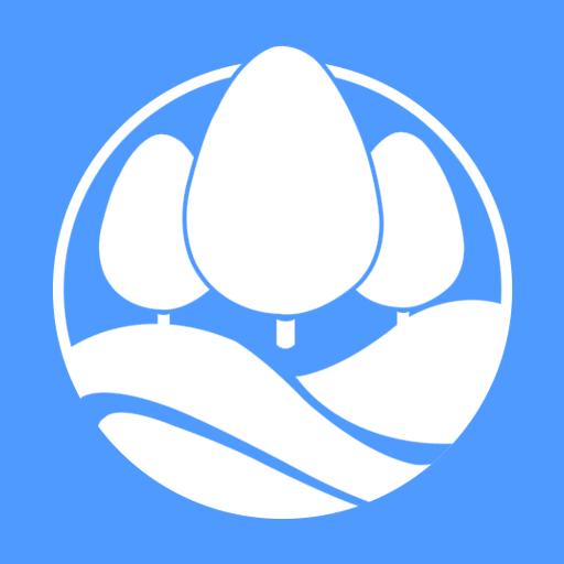 度象厂联管理版v1.0.0 手机版