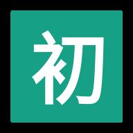 初音社app二次元社区版v1.1 同人版