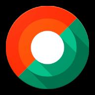 安卓home�I替�Q�件�o�V告版v1.3.6 安卓版