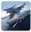 现代战机热血空战版v1.15 无限金币版
