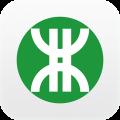 深圳地铁最新线路图版v2.3.9 安卓版
