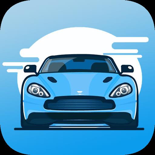 汽车用车宝消费记录版v1.001 最新版
