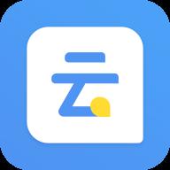 云上社交公益平台版v1.0.03 正式版