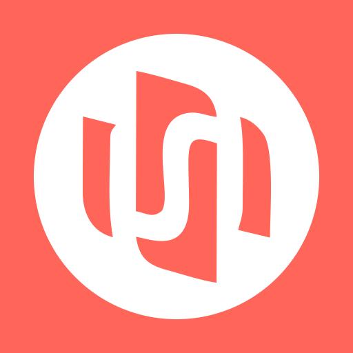 石九企小智正式版v1.0.0 最新版