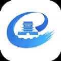 爱代县智慧融媒体v1.1.8 最新版