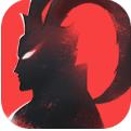 战三国八阵奇谋自动刷图工具免root版v2020最新版