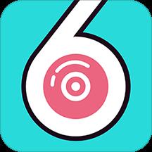 变身器66语音包永久破解版v2.4.3 安卓版