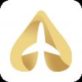 空尤直接约app真实空姐版v1.0 免费版