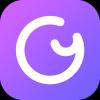 有你语音app在线开黑版v1.0.99 正式版