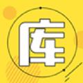 李白软件发布合集蓝奏云破解版v1.2 免费版