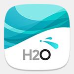 H2O图标包OS定制版v7.0 手机版