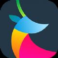 九鹿小说app免费阅读版v1.0.2 手机版