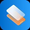 一白软件共享软件蓝奏云破解版v1.0 手机版