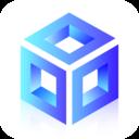 bs团队软件合集蓝奏云破解版版v1.0 最新版
