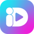 爱抖短视频官方正式版v0.0.5 安卓版