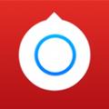 小决定转盘做泥软件中文免费版v2.28 安卓版