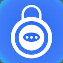 微信加密�i一�I�[藏版v1.9.6 免�M版