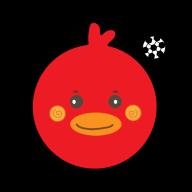 红鸭自媒体版v0.3.6 免费版