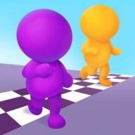 小矮人淘汰赛完整版v1.0 免费版