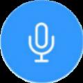 洛天依语音包在线分享安卓版v1.0.0 免费版