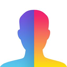 FaceApp专业破解版v3.5.8.2 中文版