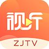 湛江视听云服务平台v0.0.2 移动版