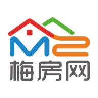 梅房网app房源版v4.1.3 安卓版