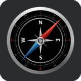 ��度指南�方向�Ш矫赓M版v3.2.0 最新版