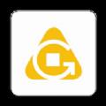 邢台公积金网上平台v1.0.0 最新版