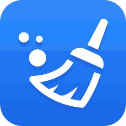 风云C盘清理大师无广告版v1.6.3 免费版