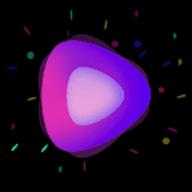 致美视频制作一键抠图版v1.0.0 安卓版