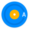 Aplayer播放器免费版v1.5.6.5 最新版