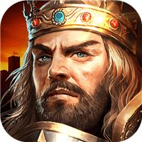 王的崛起登录送百抽版v1.1.25.1 正式版