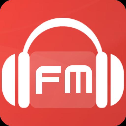 随身FM收音机app有声读物版v1.0 正式版