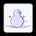 比特冬pro磁力破解最新版v20.11.12.19 安卓版
