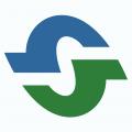 掌上民生app养老金认证版v30.2.13 最新版