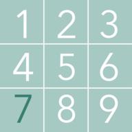 数独工作室技巧版v1.29 最新版