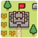 陆地与城堡满级科技树存档版v1.5.9安卓版