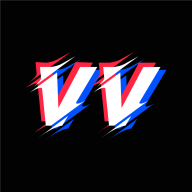 VV群聊安卓版v1.1.1 最新版