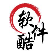 莫轩软件库免费资源独家版v1.1 最新版