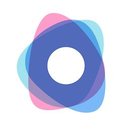 哄娃白噪音app多场景版v1.0.1 最新版