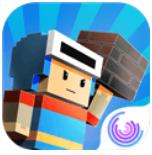 砖块迷宫建造者小米商店版v1.3.1 中文版