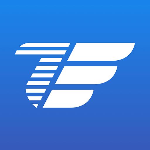飞尔智能辅助版v2.1.6 安卓版