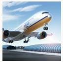 模拟航空管制员免登录去广告版v1.2.4 最新版