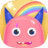 小精灵美化高级破解版v5.9.6 安卓版