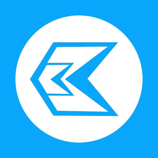 励骏慧驿通办公最新版v1.0.0 免费版