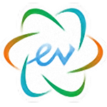 EV录屏app免费破解版v4.1.1 最新版